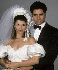 john stamos and wife real 17 best ideas about john stamos wife on pinterest john