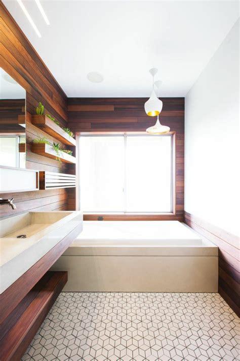 renovieren ideen badezimmer renovieren ideen images