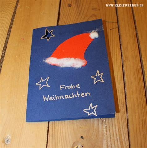 Weihnachtsmotive Zum Basteln by Weihnachtskarten