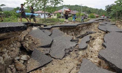 earthquake yogyakarta today earthquake everything you must know about the fatal disaster