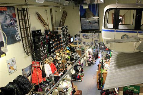 Rei Garage Sale Berkeley by Top For Bay Area Ski Shop Snowpals