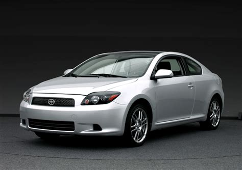 scion tc review research new used scion tc models 2009 scion tc review cargurus