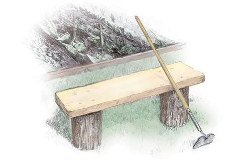easy to build wood benches pinterest the world s catalog of ideas
