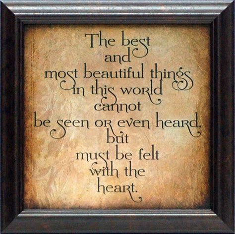 beautiful words of comfort best 25 words of sympathy ideas on pinterest rip dad