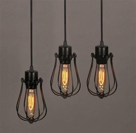 edison bulb track lighting vintage light bulb retro industrial edison 1 light metal