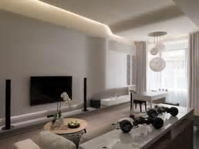 wohntrends wohnzimmer neue wohntrends f 252 rs wohnzimmer 2015 2016