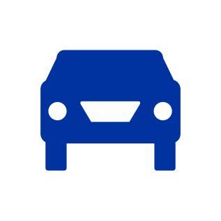 find    causing  car problems moog