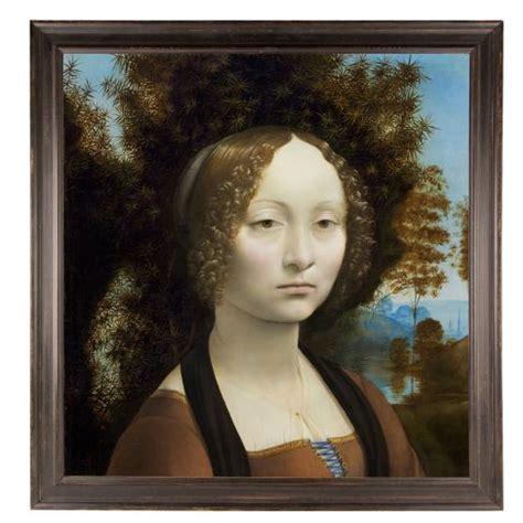 Caterina Da Vinci Also Search For Leonardo Da Vinci S Caterina Pictures To Pin On Pinsdaddy