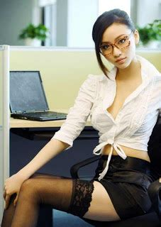 10 Sexiest For The Office From Bebe by In The World And Office Gallery
