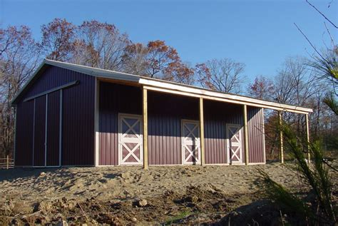 pole building photos the barn yard great country garages