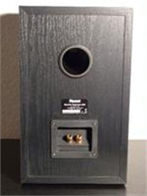 magnat monitor supreme 200 magnat monitor supreme 200 anschluss lautsprecher hifi