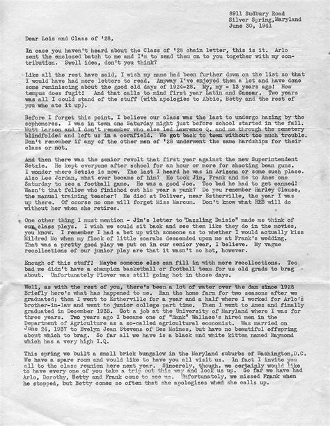 Time Capsule Essay by Time Capsule Essays