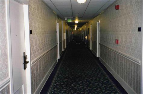 menger hotel haunted rooms the menger hotel