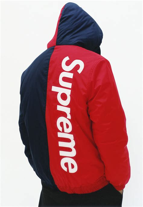 supreme fashion 9 streetwear brands menswear dudes fashionista
