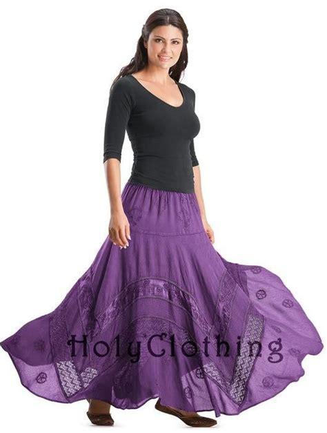Flare Maxi Washed 246 best plus size dresses images on maxi