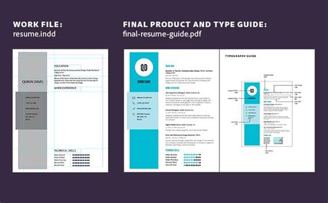 tutorial indesign adobe how to create a resume adobe indesign cc tutorials