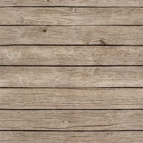 wood pattern seamless tileable wood texture by ftourini on deviantart