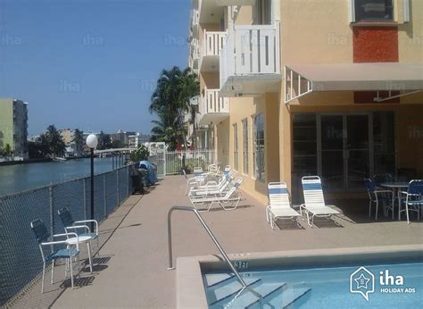 miami appartment apartment flat for rent in miami beach iha 76840