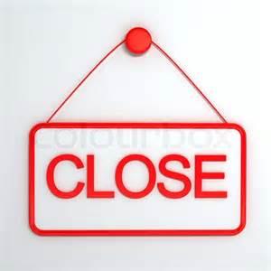Close » Home Design