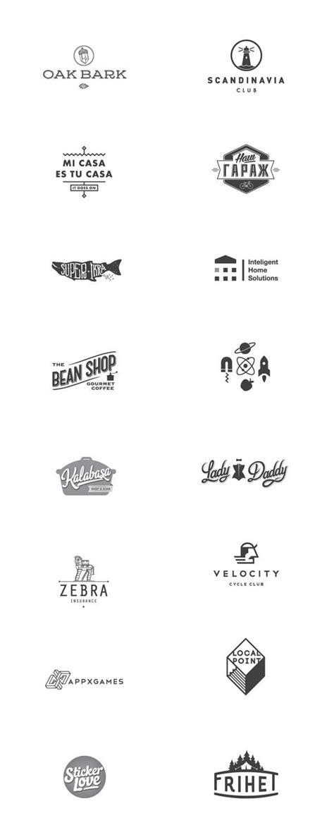maserati logo drawing 100 maserati logo drawing book review u2026i