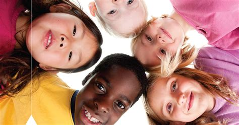 children   guide  quality  site child care  cupe  canadian union