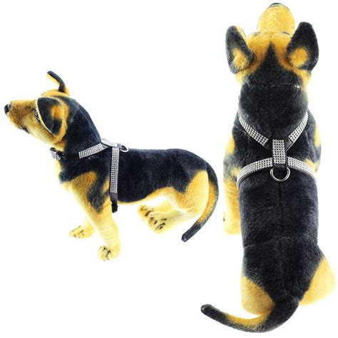 pomeranian puppy harness harnesses for teacup chihuahua harnesses for elsavadorla