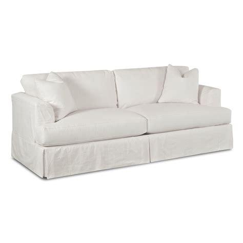 wayfair custom upholstery carly sleeper sofa reviews wayfair