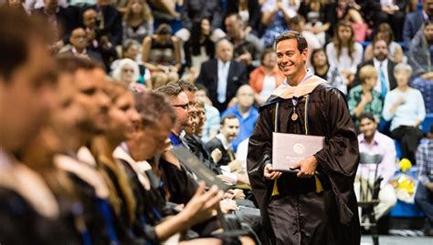How Much Is An Mba At South Florida by Rollins Ranked No 1 Mba In Florida College News