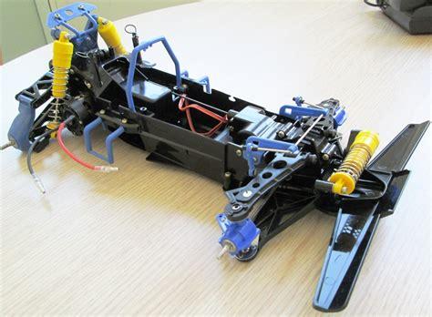 Tamiya Parts 10312 G 18 Gear Yellow tamiyabase yellow boomerang tamiyabase forum