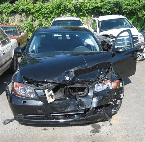 how much is a bmw 335i totalled 330i time for a 335i
