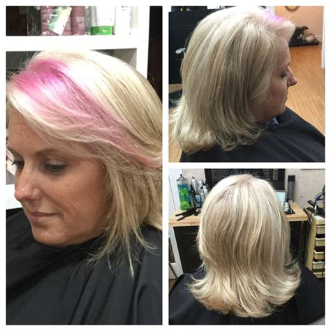 high lift color keune color high lift and low lights hair color
