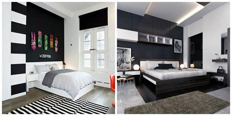 modern bedroom design   trendy styles  bedroom interior design