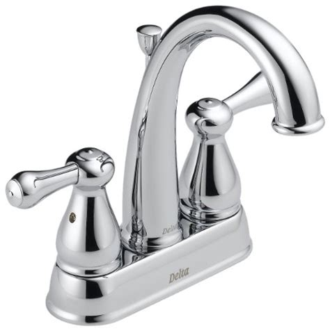 american standard hton kitchen faucet hton faucets 28 images american standard hton kitchen