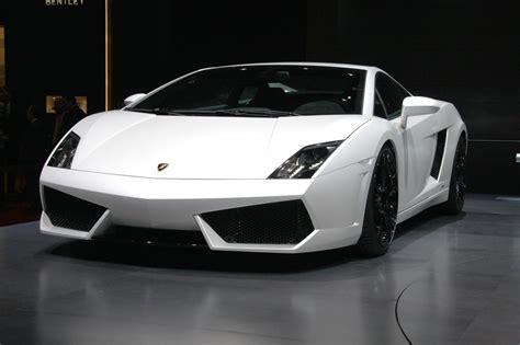 Lamborghini J Wiki by File George J Gallardo 560 4 Jpg