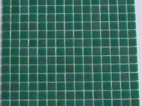 Tiles Direct Pearl Series 3 Translucent Colour Through Tile Direct