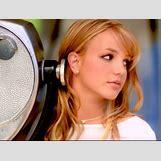 Sometimes Britney Spears   720 x 544 jpeg 40kB