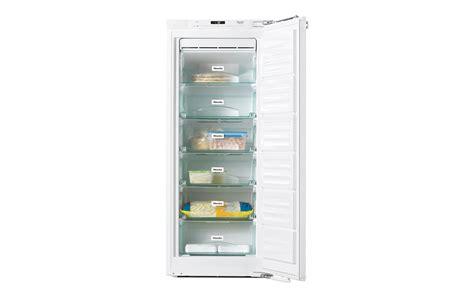 congelateur miele armoire cong 233 lateur armoire int 233 grable no miele pas cher