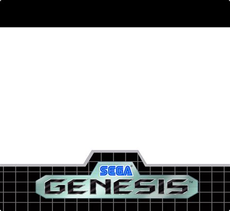genesis template na 187 custom nes repro label thread