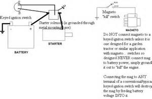 wisconsin vh4d wiring diagram get free image about wiring diagram