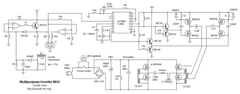 centurion wiring diagram get free image about wiring diagram