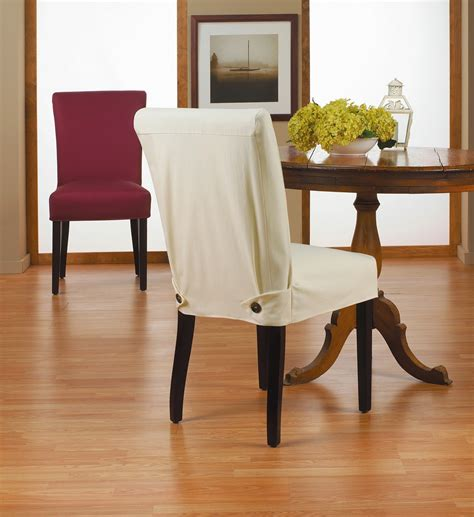 Chair Covers For Dining Chairs by Dining Chair Covers For Your Dining Room Instant Knowledge