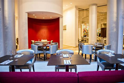 private dining rooms atlanta take a look inside jp atlanta the latest downtown