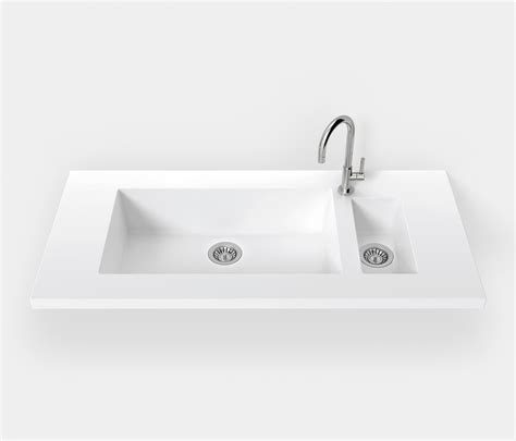 corian 804 sink corian kitchen sink model 966 corian 804 dimensions