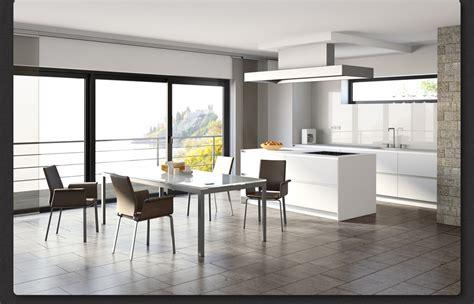 3d visualisierung hamburg deluma agentur f 252 r design und visualisierung
