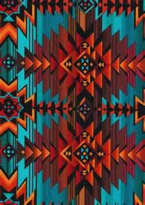 southwest colors cricut southwest colors patterns the textures and