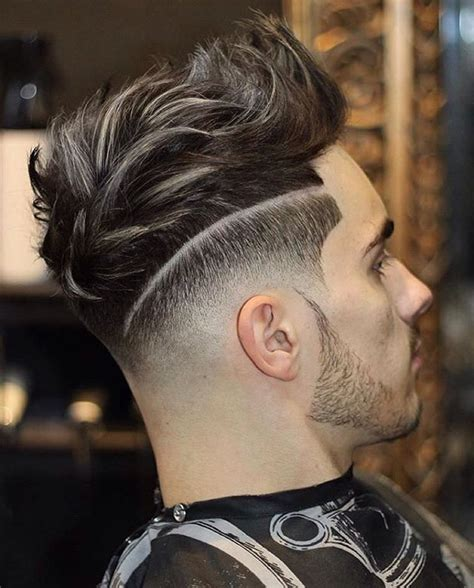 haircut design 1 shaved side hairstyle youtube mens hairstyles 30 new one sided shaved amp haircuts for