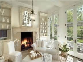 Decorating With Mirrors by Pics Photos With Mirrors Over Fireplace Decorating With