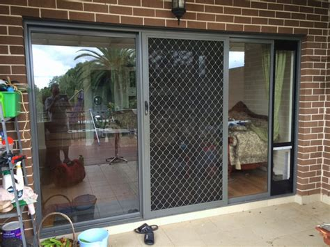 Patio Link Pet Door Patiolink Pet Door Insert For Sliding Doors