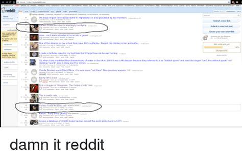 black mirror be right back reddit 25 best memes about black mirror black mirror memes