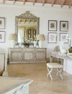 362 best british colonial decor images on pinterest west indies style british colonial decor